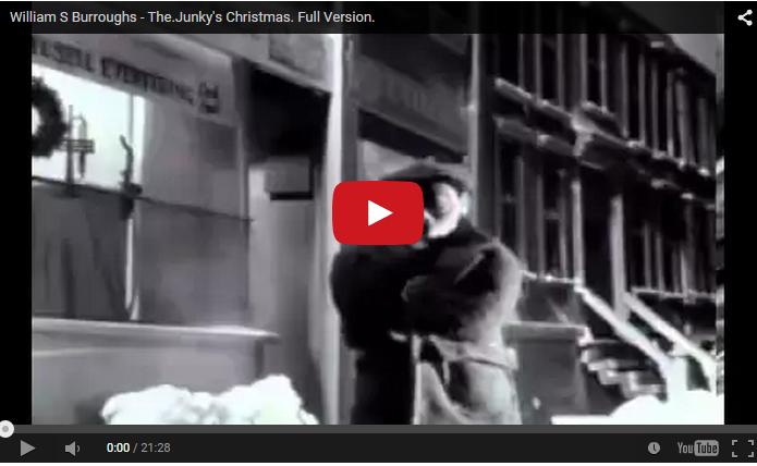 Christmas Cheer!   astound me: D.A. Królak