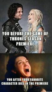 Game of Thrones Memes Sn 5 (13)