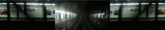 Gil Scott-Heron: NY is Killing Me [1]