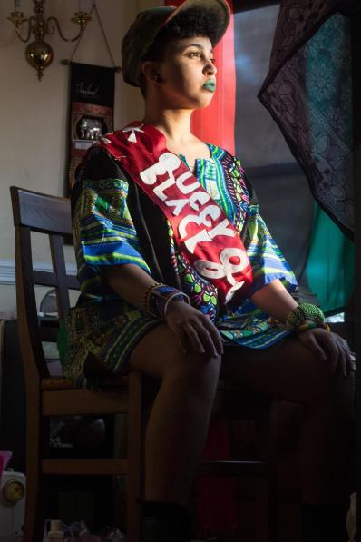 an-ambitious-documentary-photo-project-traces-lgbtq-africans-in-the-diaspora-body-image-1481729412